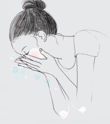 jugyeom_beauty